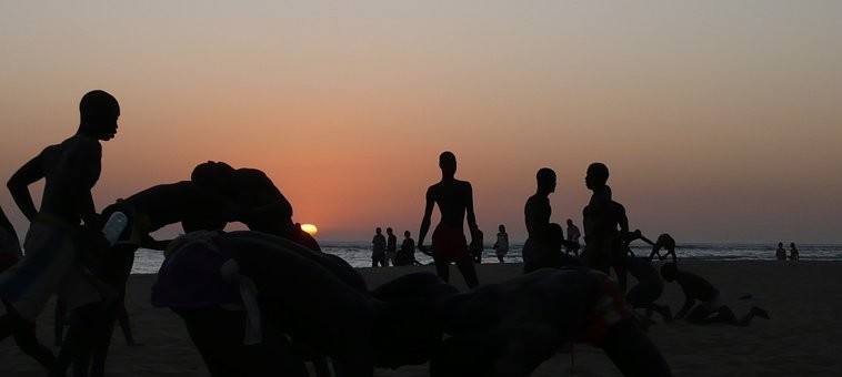 Photos from #Senegal #Travel - Image 43