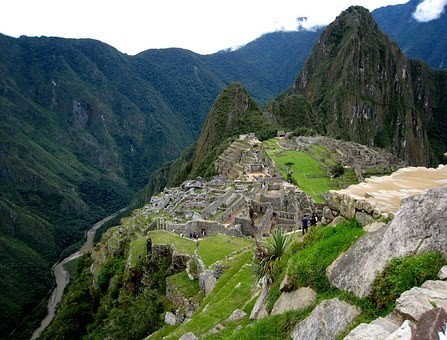 Photos from #Peru #Travel - Image 31