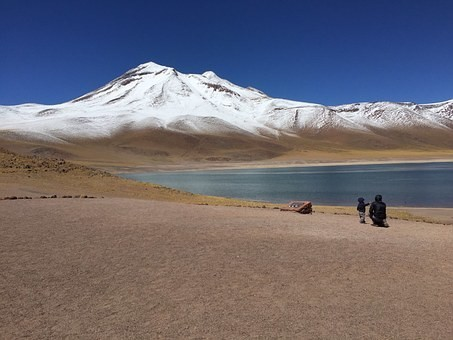 Photos from #Chile #Travel - Image 56