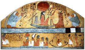 صور نادرة من #تاريخ #مصر #Egypt ال#قديم #الفراعنة - صورة 28