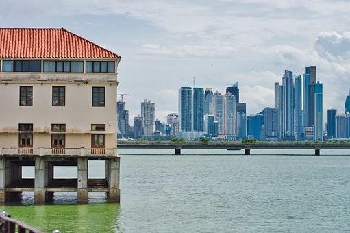 Photos from #Panama #travel - image 36