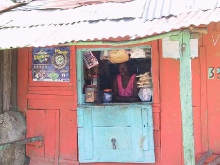 Photos from #Haiti #Travel - Image 23
