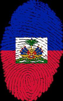 Photos from #Haiti #Travel - Image 19