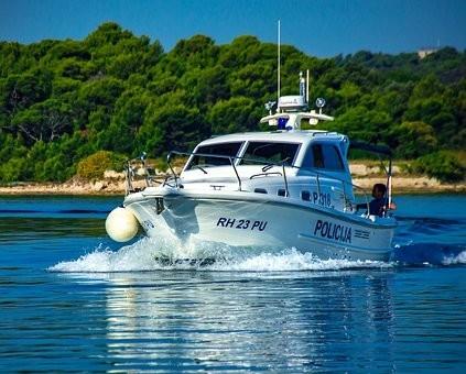 Photos from #Croatia #travel - image 2