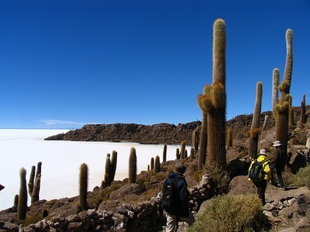 Photos from #Bolivia #Travel - Image 131