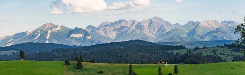 Photos from #Poland #Travel - Image 21
