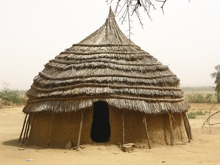 Photos from #Niger #Travel - Image 50