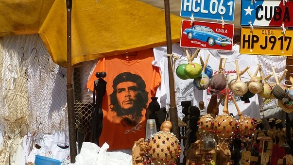 Photos from #Cuba #Travel - Image 31