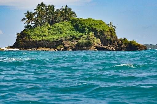 Photos from #Panama #travel - image 31