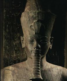 صور نادرة من #تاريخ #مصر #Egypt ال#قديم #الفراعنة - صورة 16