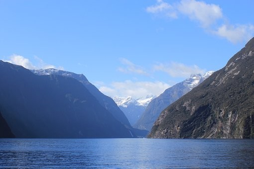 Photos from #New_Zealand #Travel - Image 2