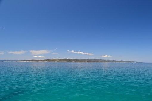 Photos from #Croatia #travel - image 115