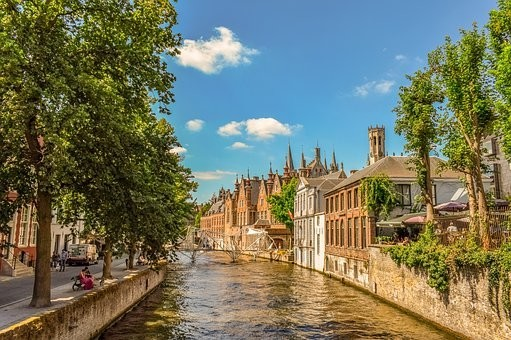 Photos from #Belgium #Travel - Image 114
