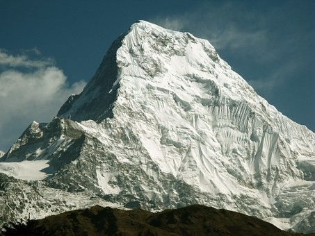 Photos from #Nepal #Travel - Image 69
