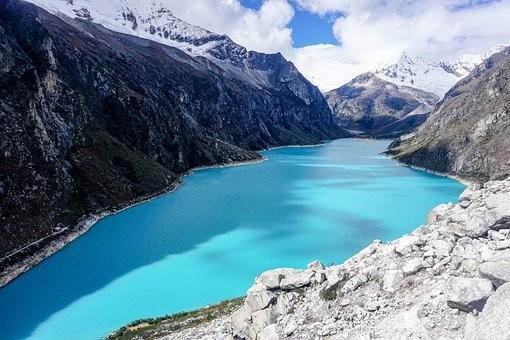 Photos from #Peru #Travel - Image 128
