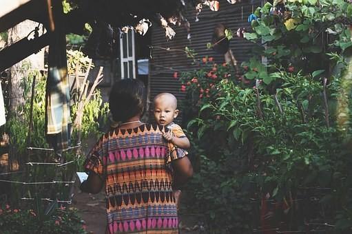 صور #أطفال منوعة #أولاد #صغار - صورة 17