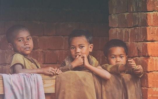 Photos from #Madagascar #Travel - Image 34