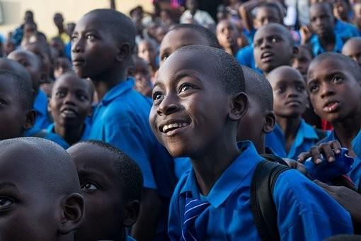 Photos from #Kenya #Travel - Image 90