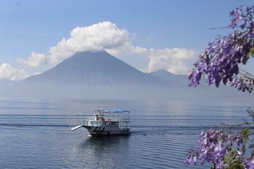 Photos from #Guatemala #Travel - Image 17