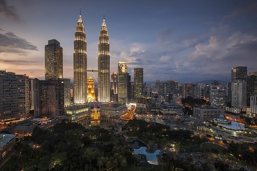 Photos from #Malaysia #Travel - Image 46