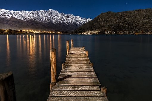 Photos from #New_Zealand #Travel - Image 18