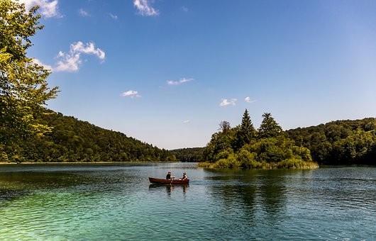 Photos from #Croatia #travel - image 209