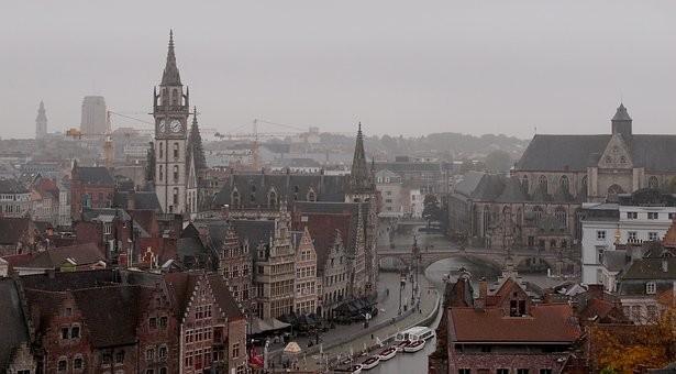 Photos from #Belgium #Travel - Image 27