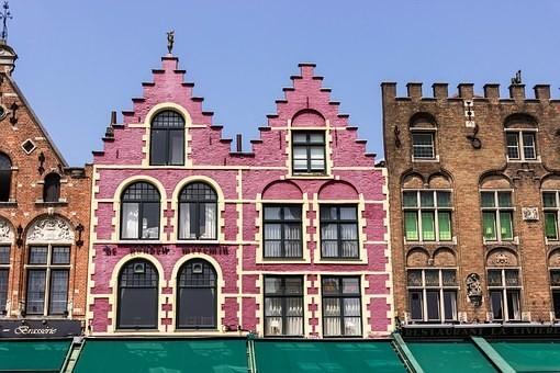 Photos from #Belgium #Travel - Image 57