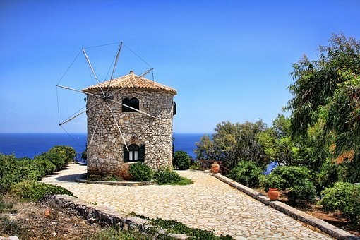 Photos from #Greece #Travel - Image 174