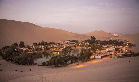 Photos from #Peru #Travel - Image 84
