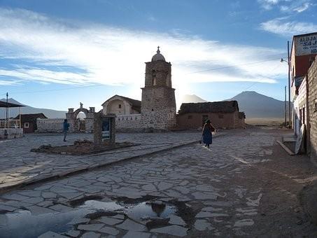 Photos from #Bolivia #Travel - Image 106