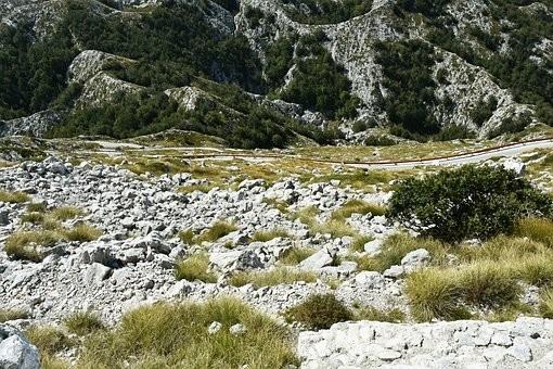 Photos from #Croatia #travel - image 82