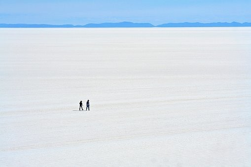 Photos from #Bolivia #Travel - Image 59