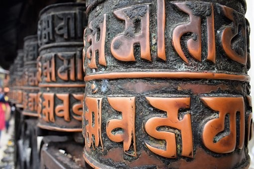 Photos from #Nepal #Travel - Image 86