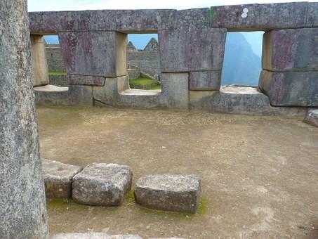 Photos from #Peru #Travel - Image 40