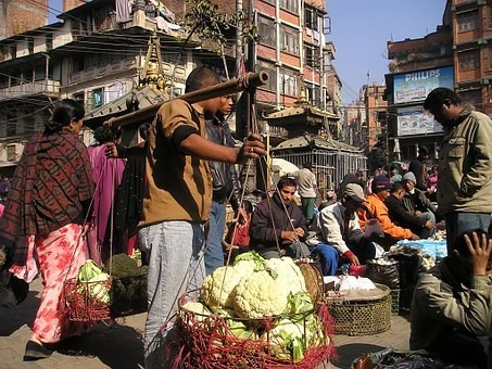 Photos from #Nepal #Travel - Image 58