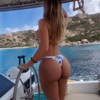 Perfect #hot #girls #body #sexy #bikini - Image 41