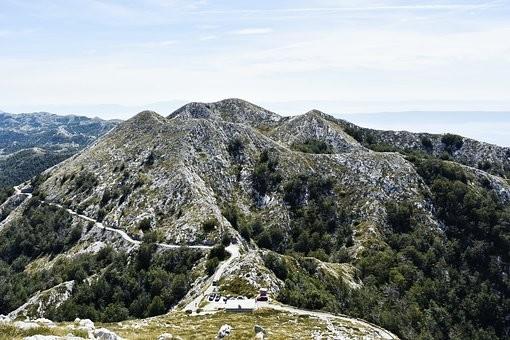 Photos from #Croatia #travel - image 140