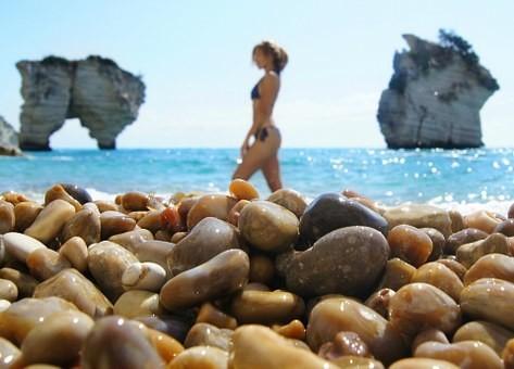 Hot #Girls in #Bikini #Models - Image 3