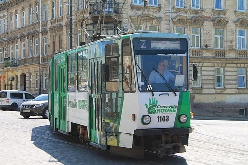 Photos from #Ukraine #Travel - Image 23