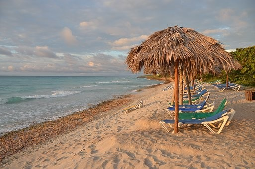 Photos from #Cuba #Travel - Image 53