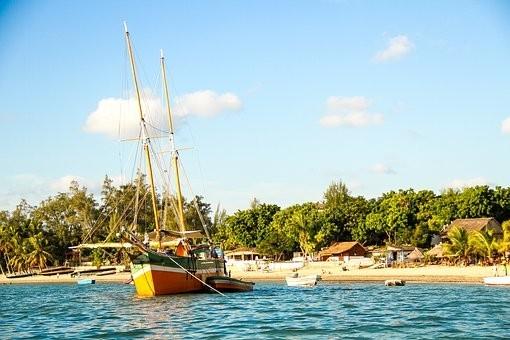 Photos from #Madagascar #Travel - Image 39