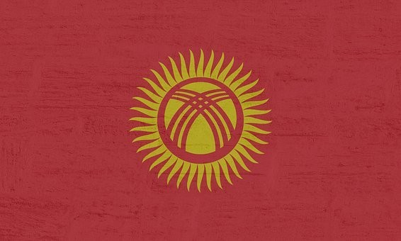 Photos from #Kyrgyzstan #Travel - Image 40