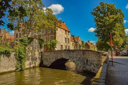 Photos from #Belgium #Travel - Image 75