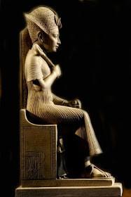 صور نادرة من #تاريخ #مصر #Egypt ال#قديم #الفراعنة - صورة 76