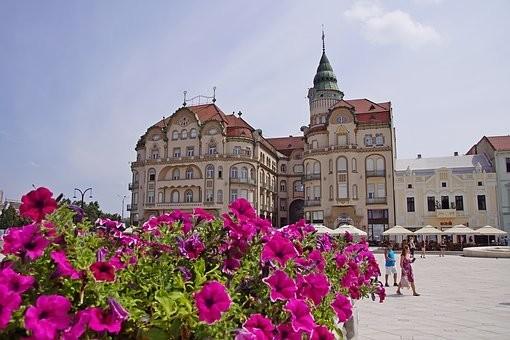 Photos from #Romania #Travel - Image 111