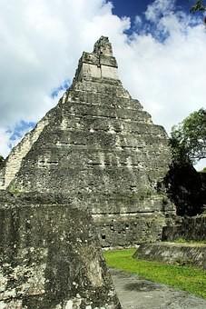 Photos from #Guatemala #Travel - Image 29