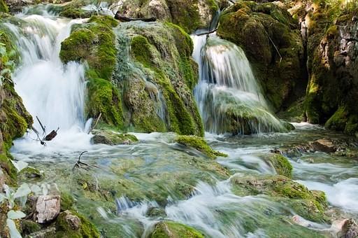 Photos from #Croatia #travel - image 138