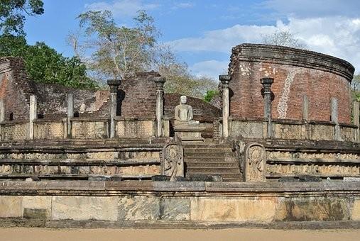 Photos from #SriLanka #Travel - Image 71