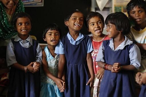 صور #أطفال منوعة #أولاد #صغار - صورة 11